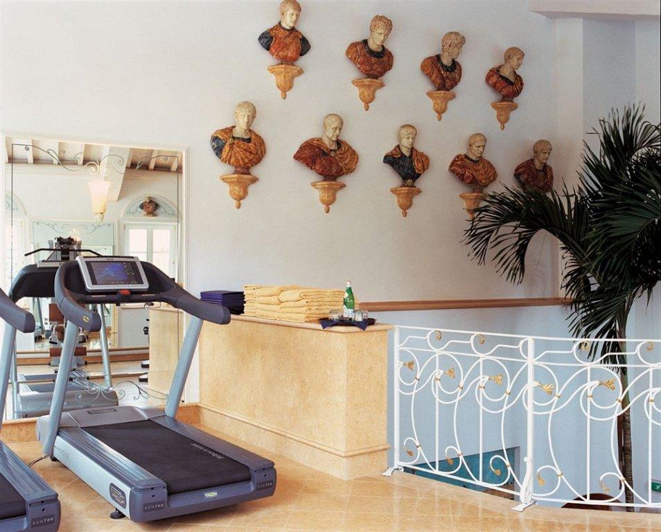 Byblos Art Hotel Villa Amista Image 7