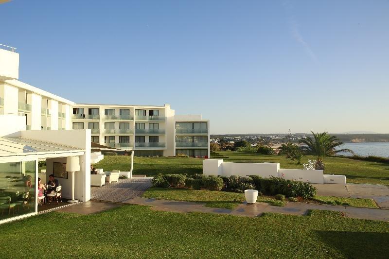 Memmo Baleeira Hotel, Sagres Image 11