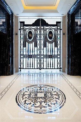 Waldorf Astoria Shanghai On The Bund, Shanghai Image 7