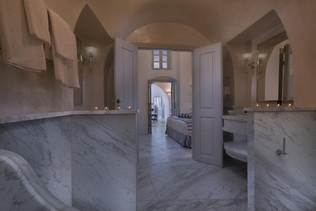 Aigialos Luxury Traditional Houses, Santorini Image 20