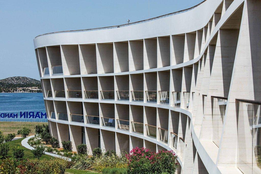 D-resort Šibenik Image 8