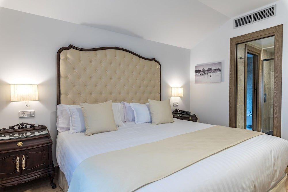 Suite Home Pinares, Santander Image 5