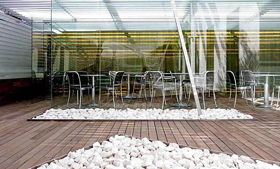 Hotel Holos, Seville Image 12