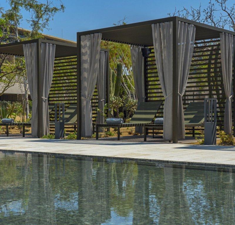 Solaz A Luxury Collection, San Jose Del Cabo Image 15