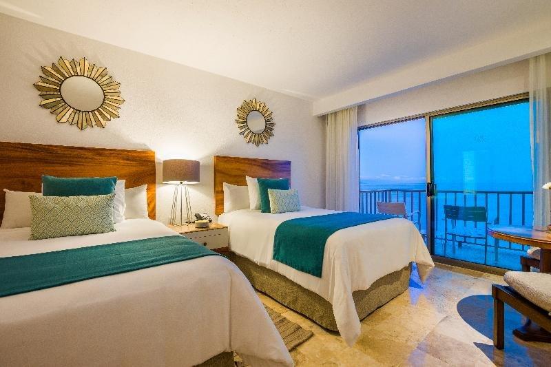 Villa Premiere Boutique Hotel & Romantic Getaway, Puerto Vallarta Image 15