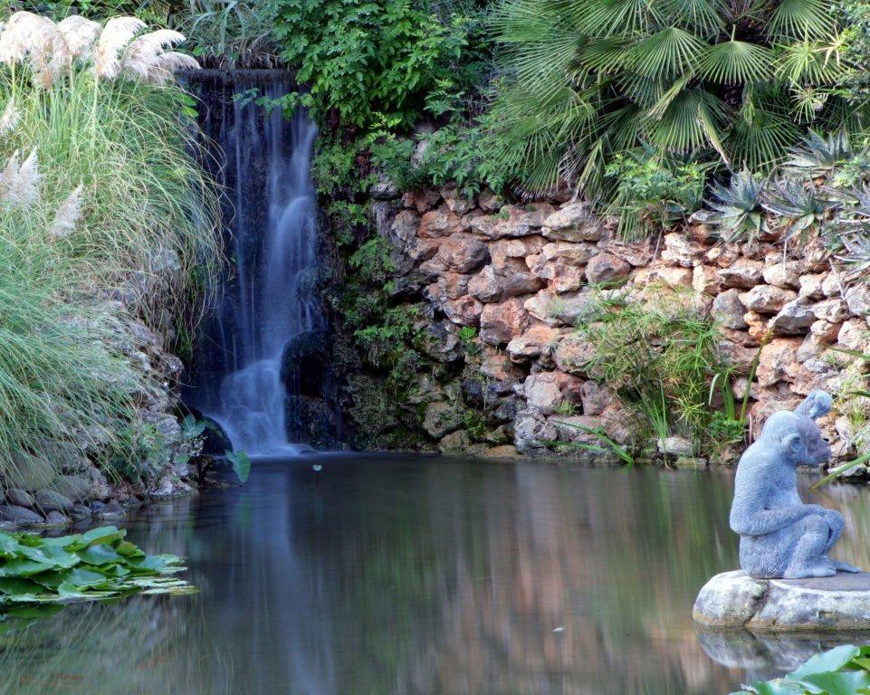 The Oasis By Don Carlos Resort, Marbella Image 29