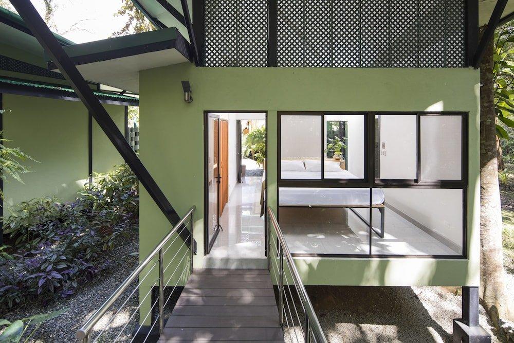 Yabá Chiguí Lodge, Uvita Image 12