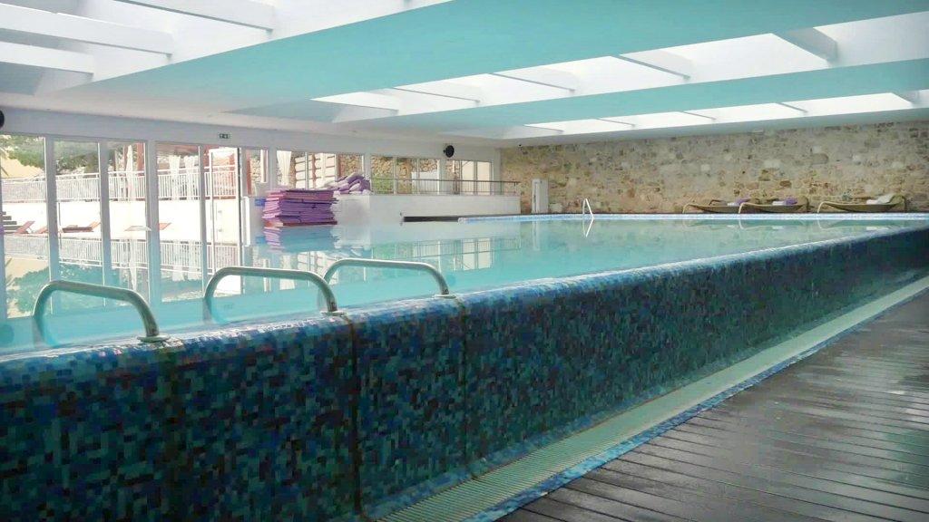 Adriana Hvar Spa Hotel Image 9