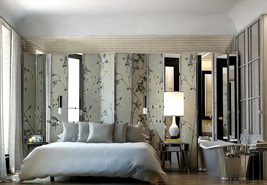 Room Mate Emir Hotel, Istanbul Image 0