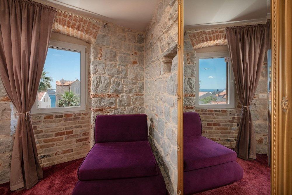 Hotel Agava, Split Image 36