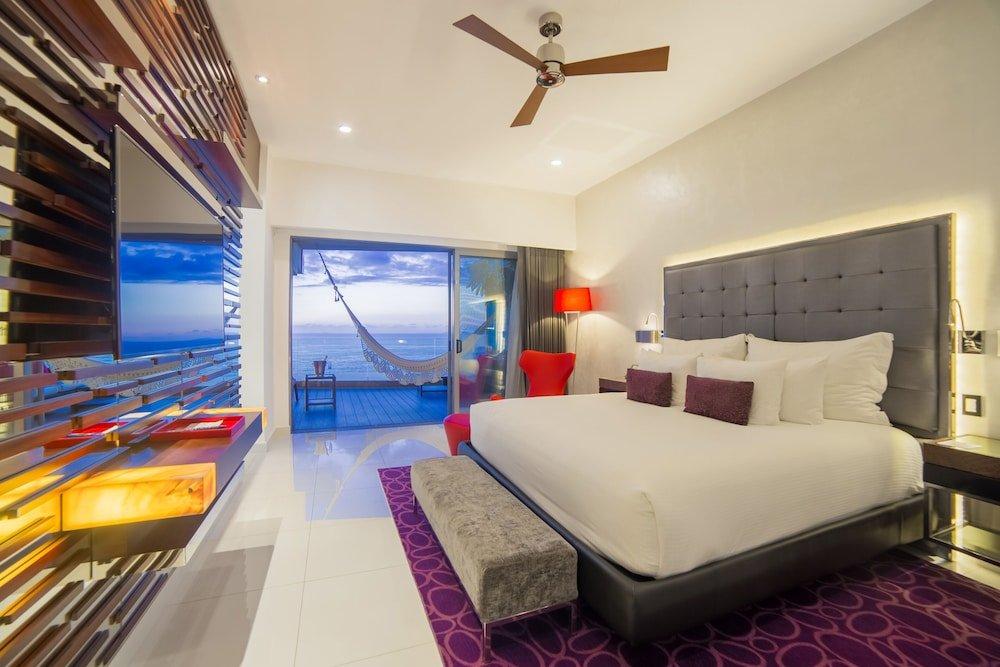 Hotel Mousai Puerto Vallarta Image 8