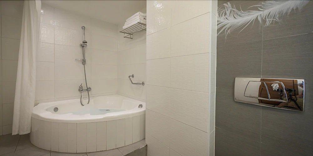 Rimonim Eilat Hotel Image 29