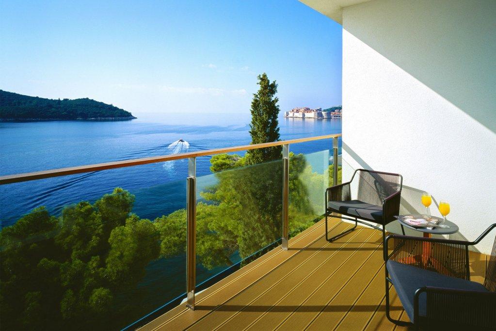 Villa Dubrovnik Image 3
