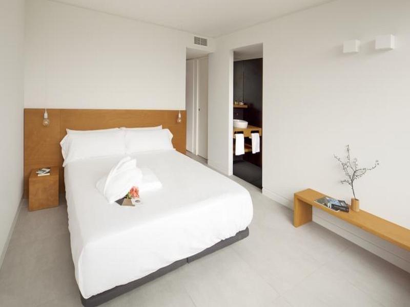 Vivood Landscape Hotel, Alicante Image 7