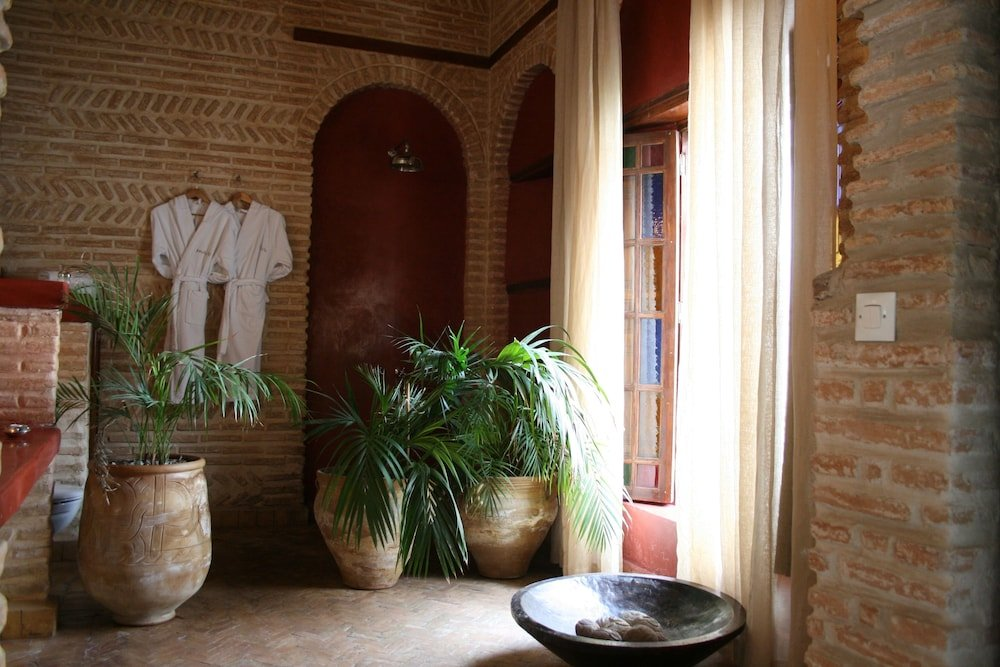 Riad Laaroussa Hotel & Spa, Fes Image 22