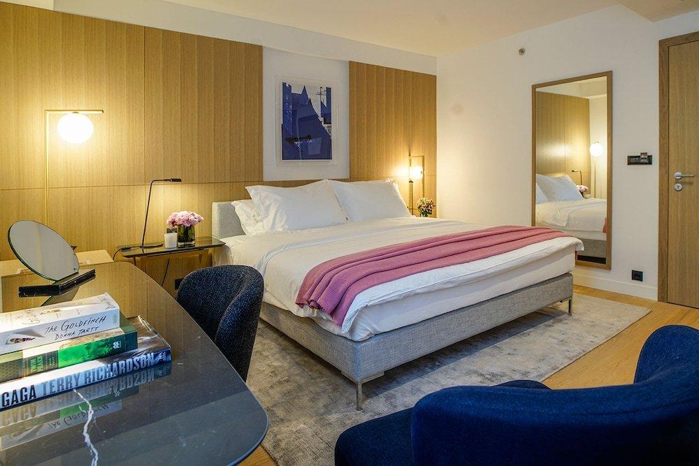 Hotel Excelsior, Dubrovnik Image 3