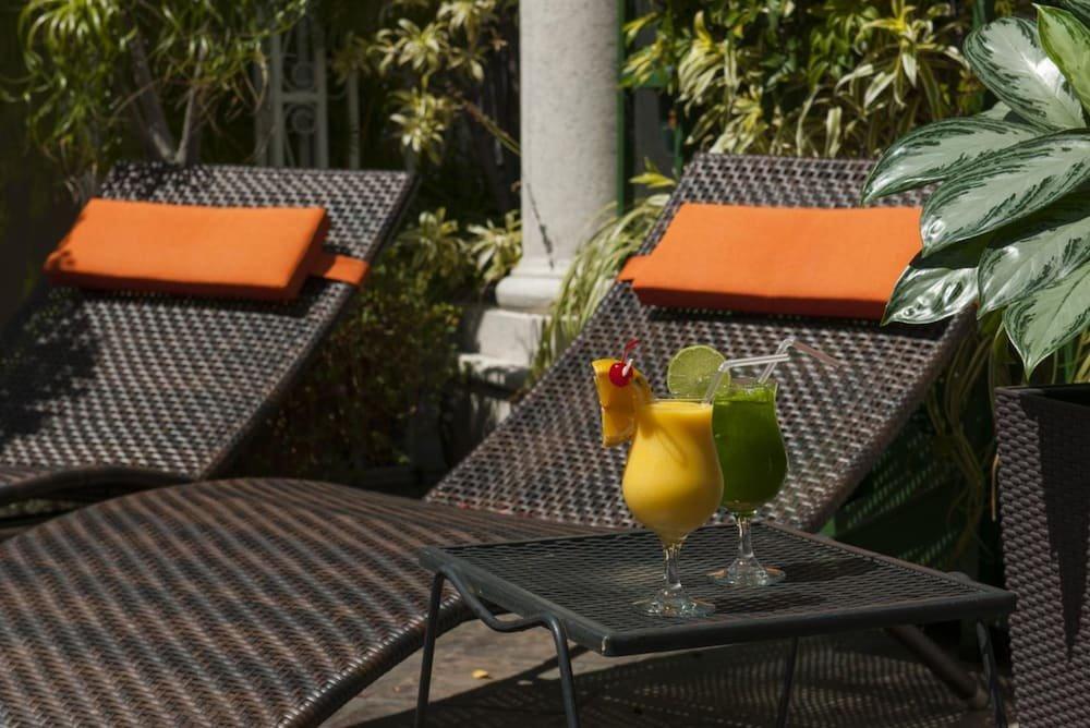 Hotel Grano De Oro, San Jose Image 15