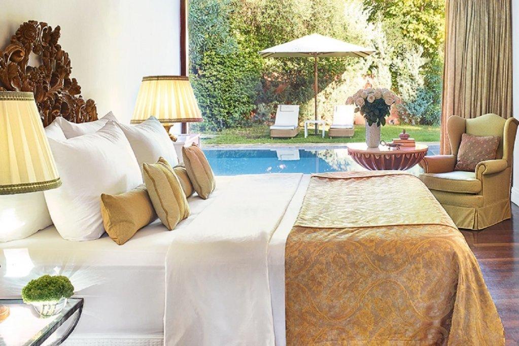 Corfu Imperial, Grecotel Exclusive Resort, Kommeno, Corfu Image 31