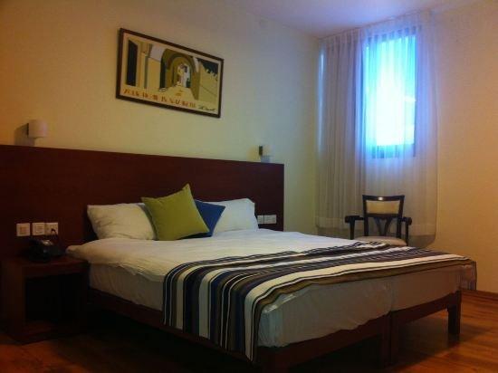 Villa Nazareth Hotel Image 28