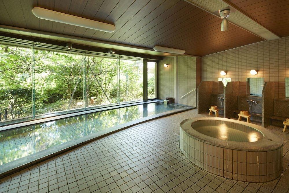 Agora Fukuoka Hilltop Hotel & Spa, Fukuoka Image 26
