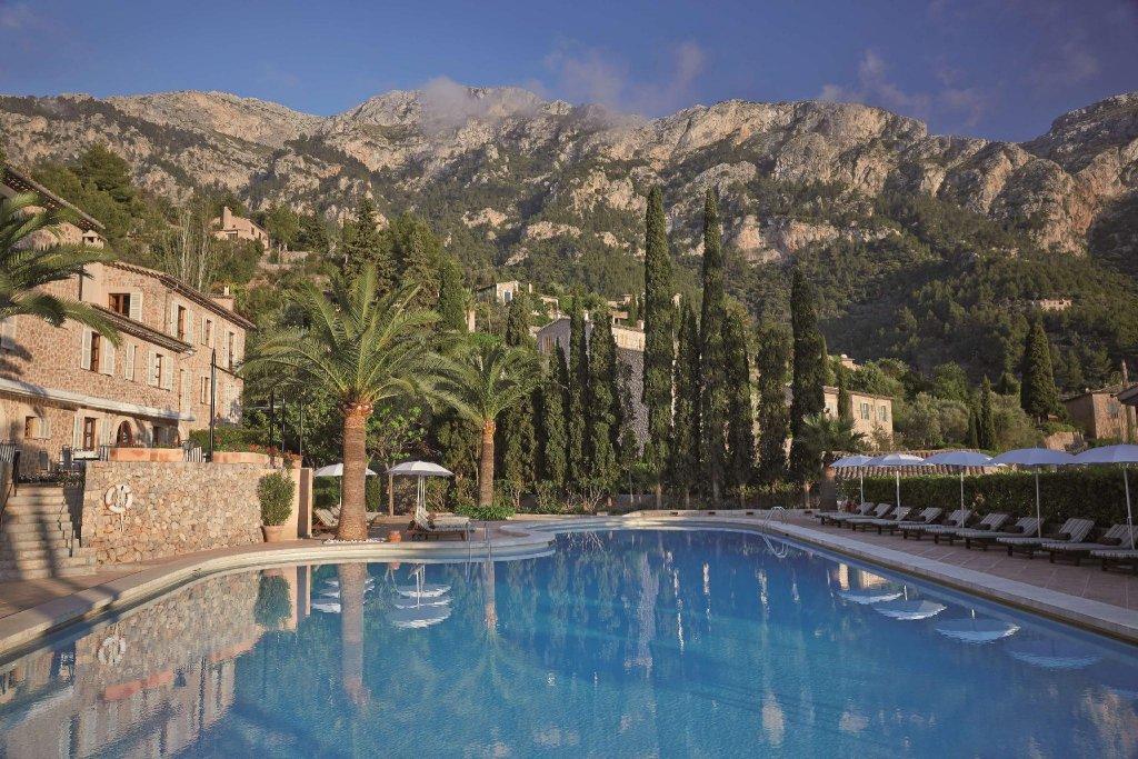 Belmond La Residencia, Deia, Mallorca Image 33