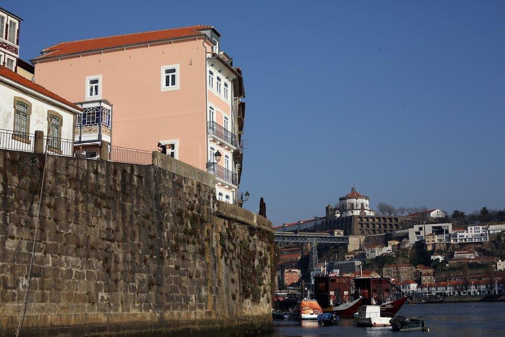 1872 River House, Porto Image 32