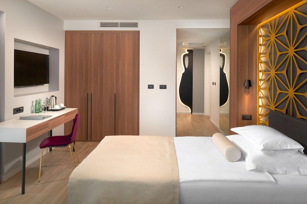 Amphora Hotel, Split Image 11