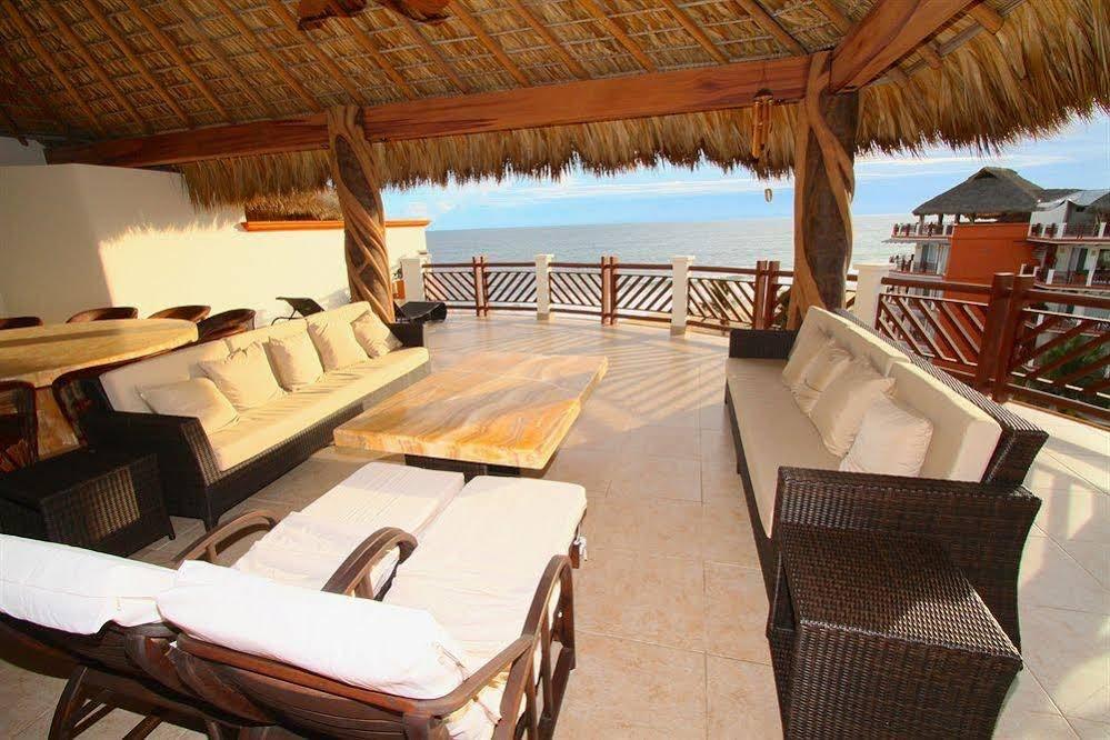 Vivo Resorts, Puerto Escondido Image 103
