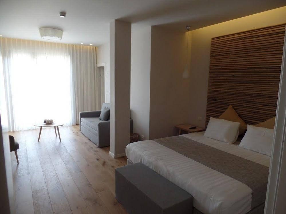 Yehelim Boutique Hotel, Arad Image 6