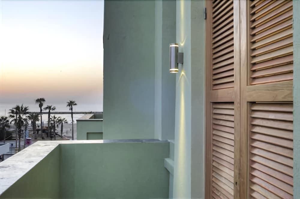 Residence Suites, Tel Aviv Image 19