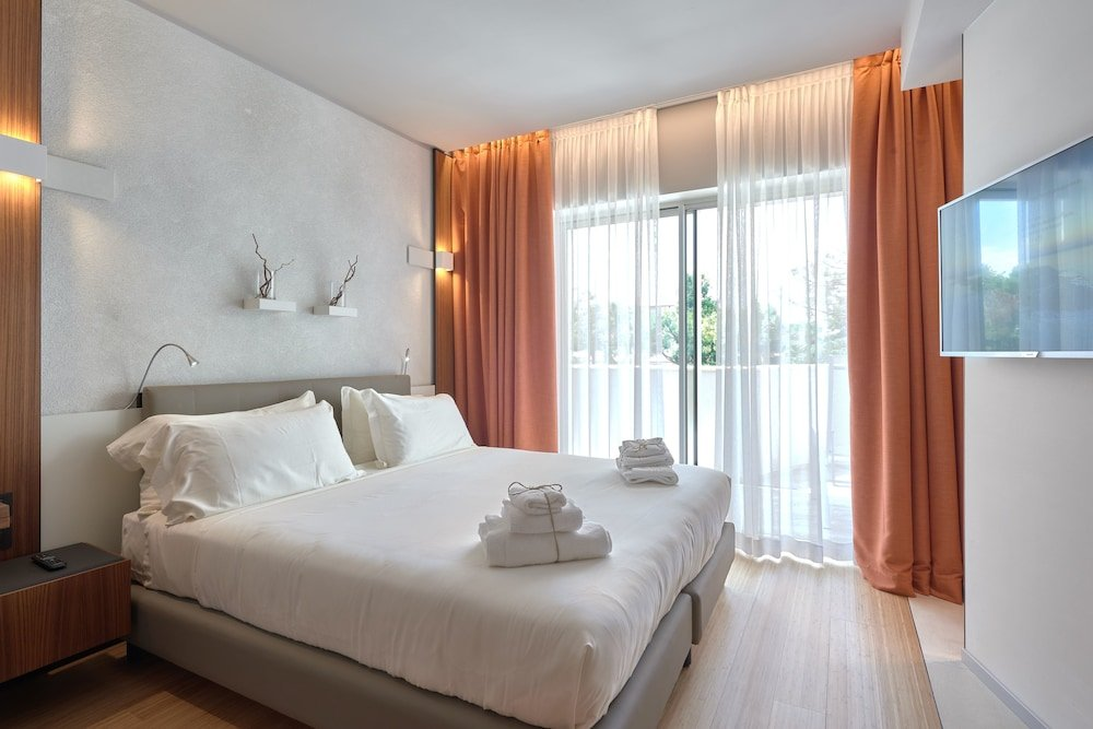 Hotel Ocelle Thermae & Spa, Sirmione Image 9
