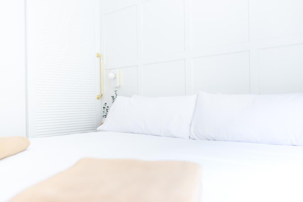 Hotel Cosmo, Valencia Image 5