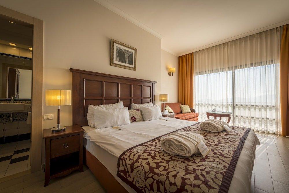 Ruth Safed Hotel  Image 3