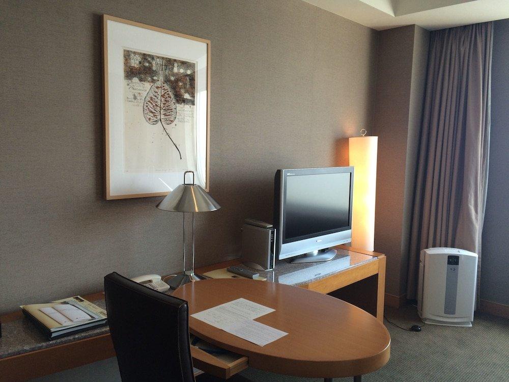 Cerulean Tower Tokyu Hotel, Tokyo Image 7