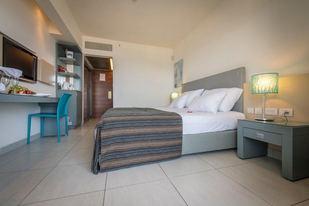 Rimonim Eilat Hotel Image 4