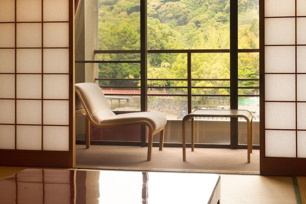Kyoto Uji Hanayashiki Ukifune-en, Uji Image 24