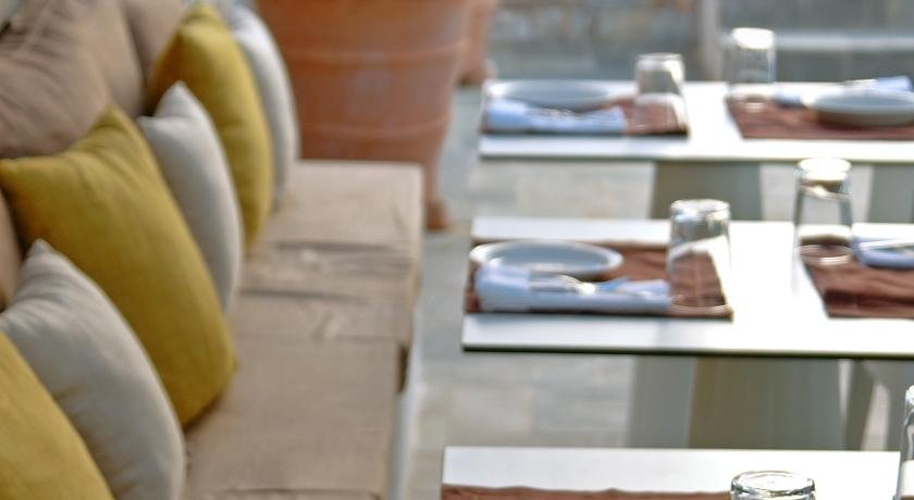 Anemi Hotel, Chora, Folegandros Image 10