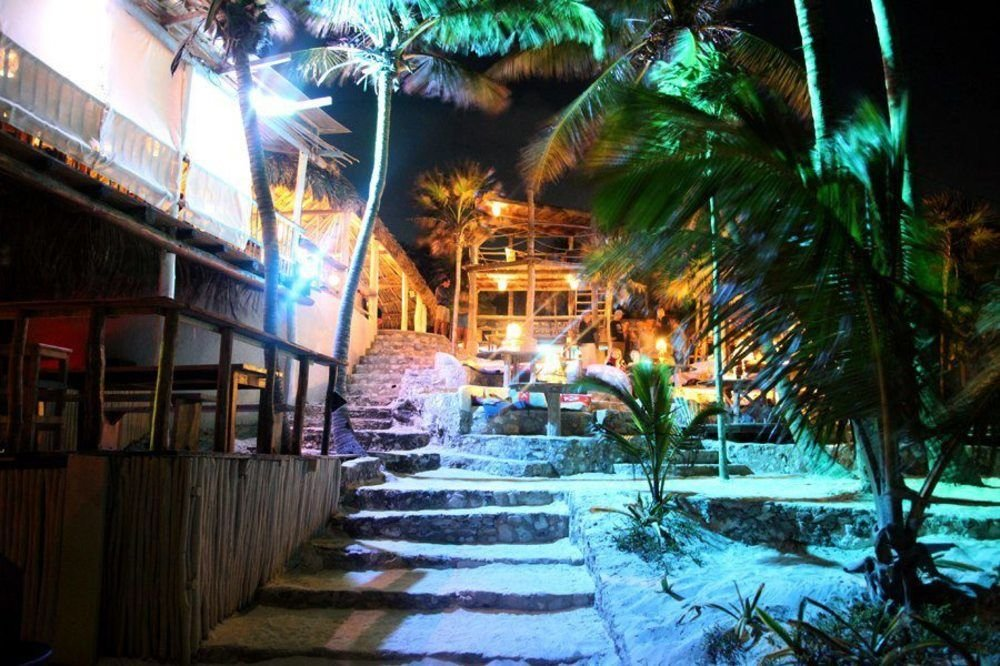 Papaya Playa Project, Tulum Image 27