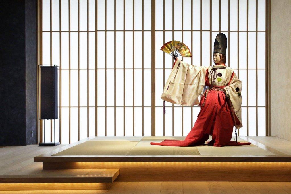 Hoshinoya Tokyo Image 24