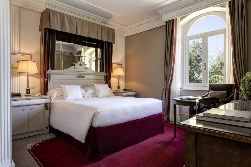 Hotel Regency, Florence Image 1