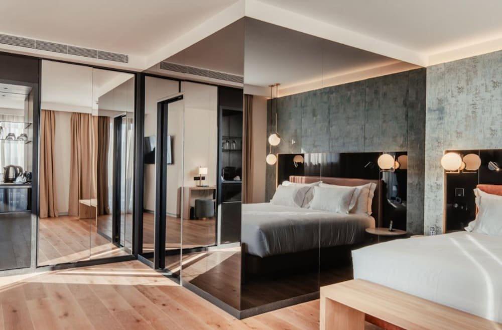 Unuk Hotel Image 9