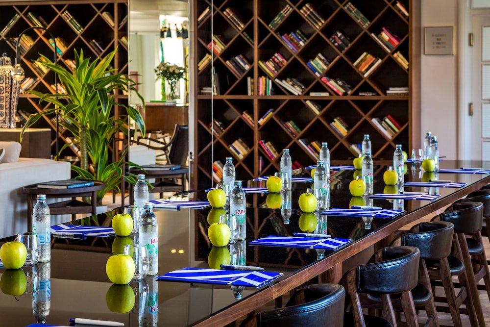 Hotel Brown Beach House & Spa, Trogir Image 41
