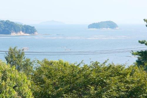 Teiennoyado Sekitei, Hiroshima Image 17