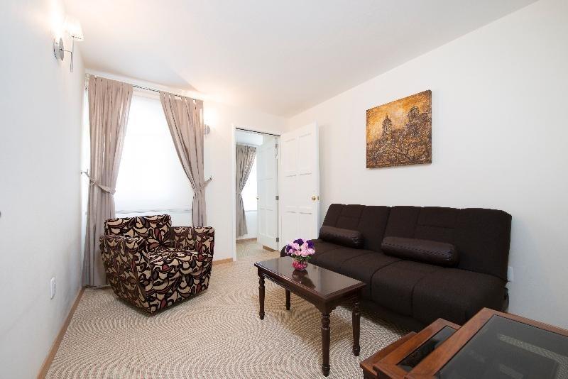 Casa Bonita Hotel Boutique & Spa Image 8
