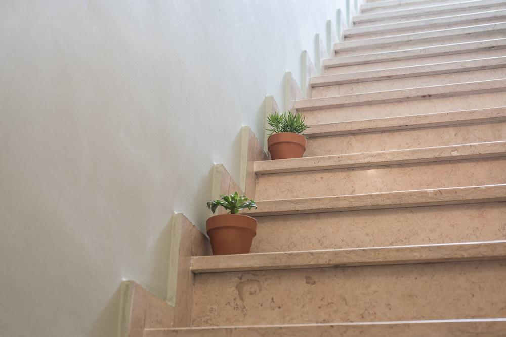 Dizengoff Suites, Tel Aviv Image 14