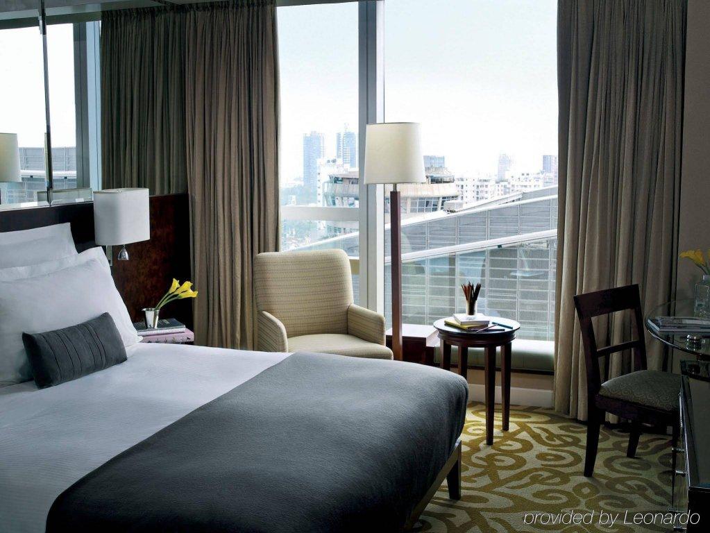 Cordis Hong Kong, Hong Kong Image 1