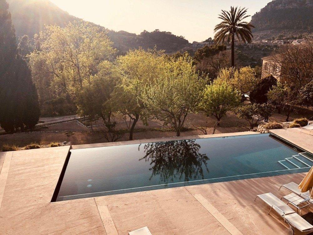 Mirabó De Valldemossa, Palma De Mallorca Image 1