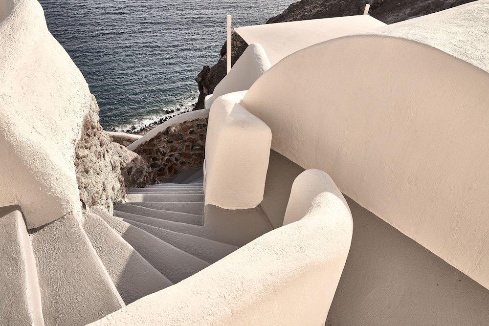 Mystique, A Luxury Collection Hotel, Santorini Image 38