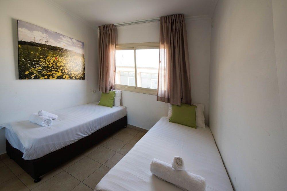 Ramon Suites By Smart Hotels, Mitzpe Ramon Image 32