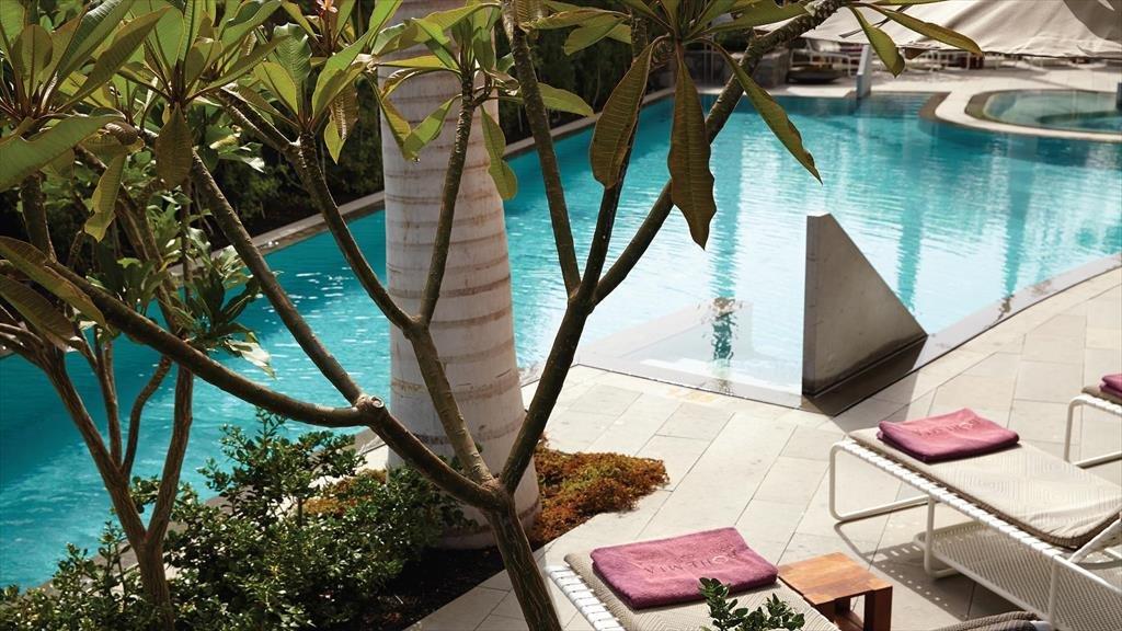 Bohemia Suites & Spa, Playa Del Ingles, Gran Canaria Image 6